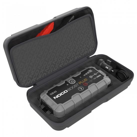 Προστατευτική θήκη  NOCO GBC013 για το GB20 & GB40
