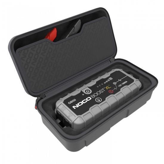 Προστατευτική θήκη  NOCO GBC017 για το GB50