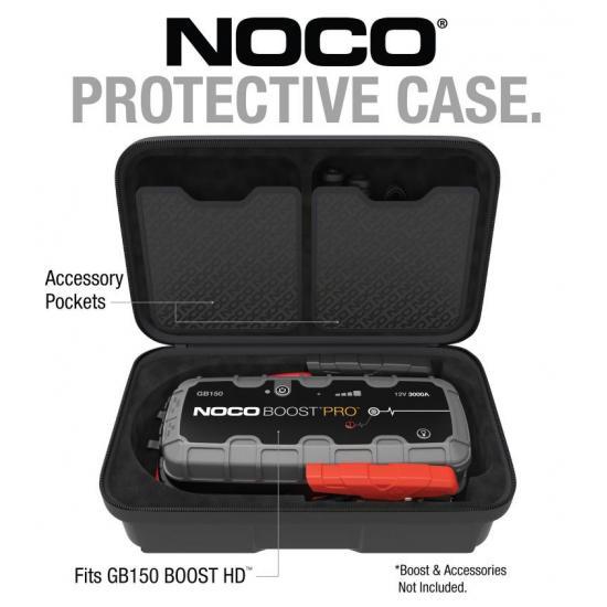 Προστατευτική θήκη  NOCO GBC015 για το GB150