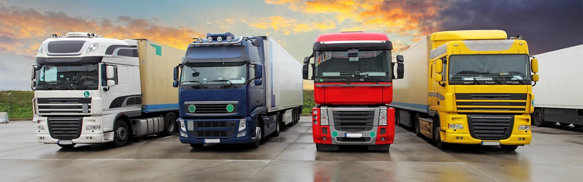 Μπαταριες Για φορτηγα και μηχανηματα
