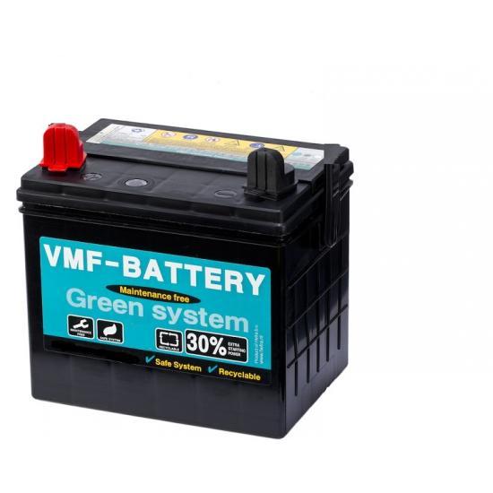 Μπαταρία  VMF U1 ,28Ah  250cca